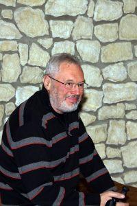 Zbigniew Pręgowski
