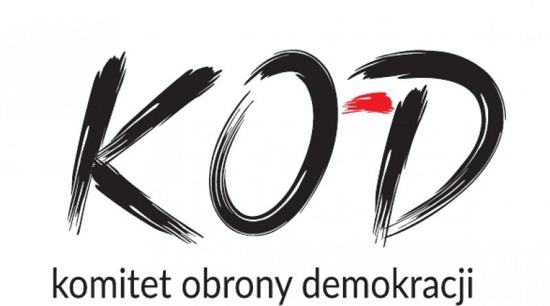 Oświadczenie ws. skandalicznego działania TVP